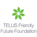 TELUS Friendly Future Foundation