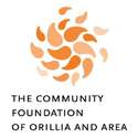 The Community Foundation of Orillia and Area