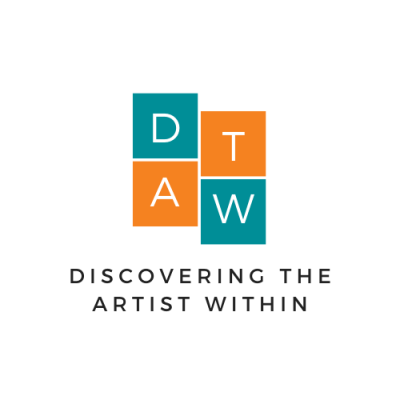 Discovering the Artist Within